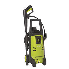 Sun Joe 1740 PSI Electric Pressure Washer
