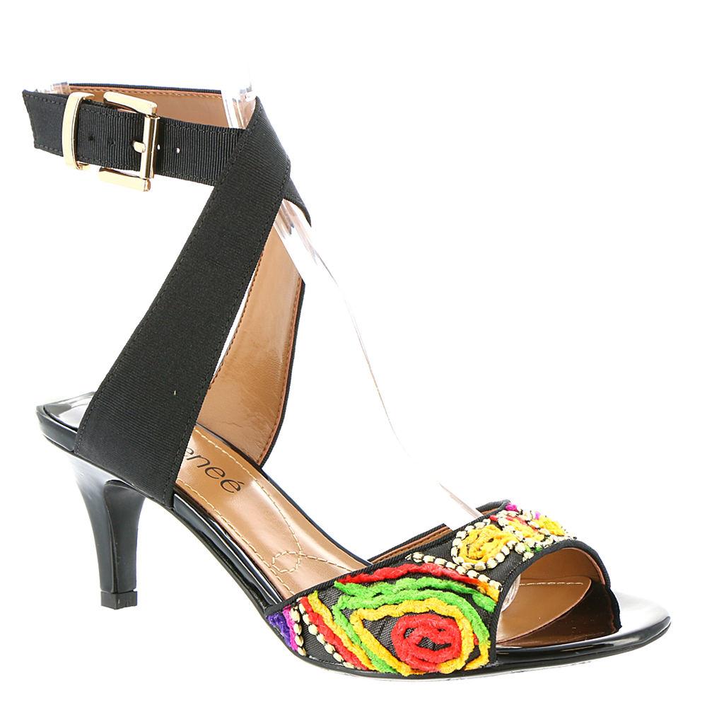J. Renee Soncino Women's Sandals
