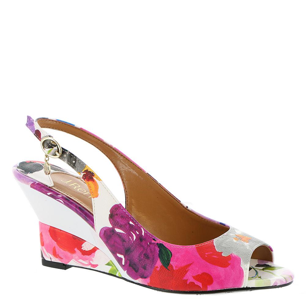J. Renee Sailaway Women's Sandals