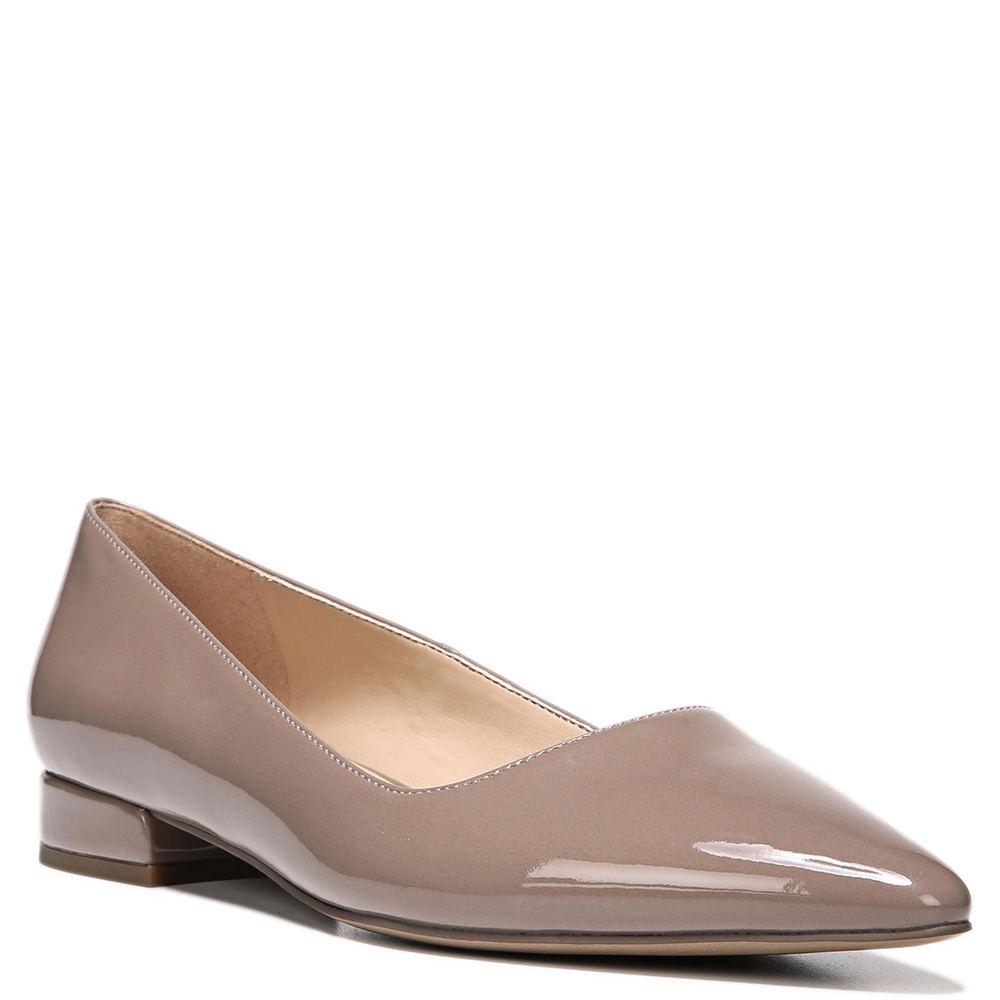 1960s Style Shoes Franco Sarto Saletha Womens $88.95 AT vintagedancer.com