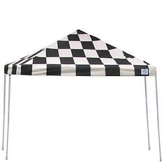 ShelterLogic 12'x12' Pro Pop-Up Canopy-Straight