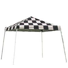 ShelterLogic 12'x12' Sport Pop-Up Canopy-Slant