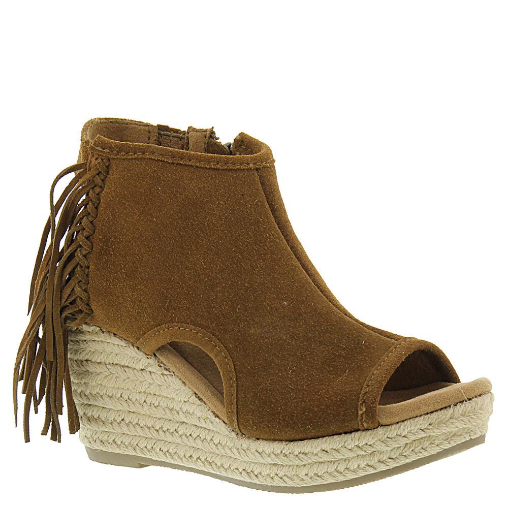 Minnetonka Blaire Women's Sandals