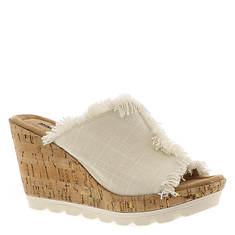 Minnetonka York (Women's)