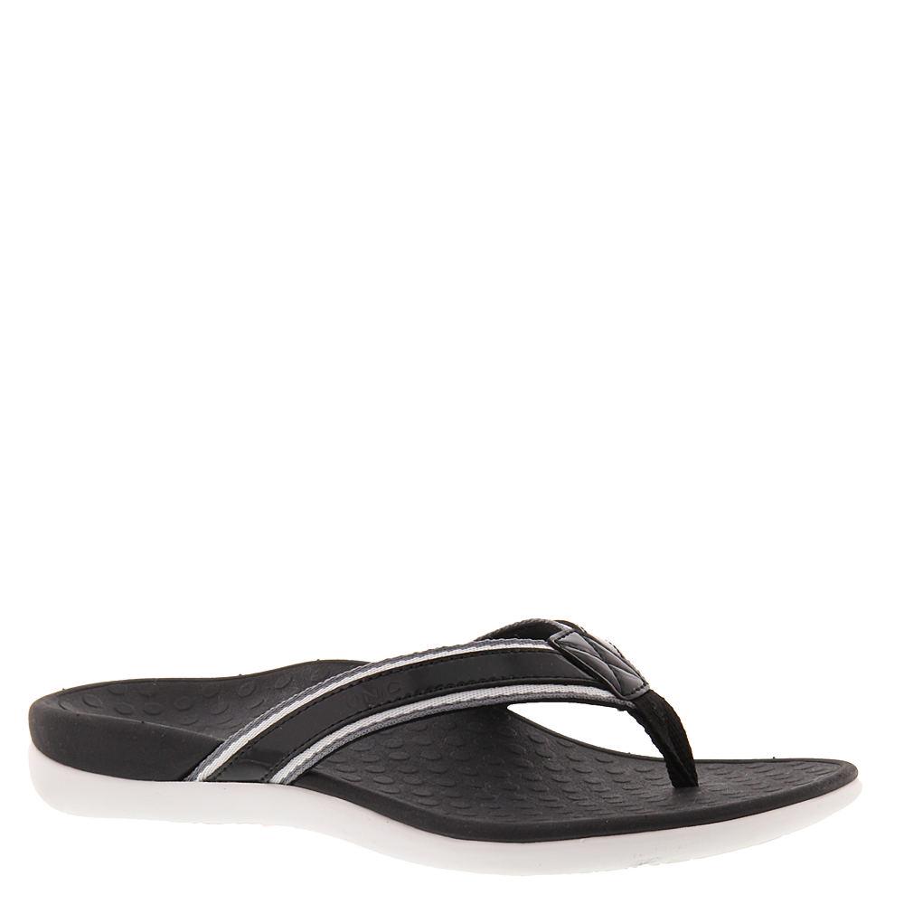 Vionic with Orthaheel Tide Sport Women's Sandals