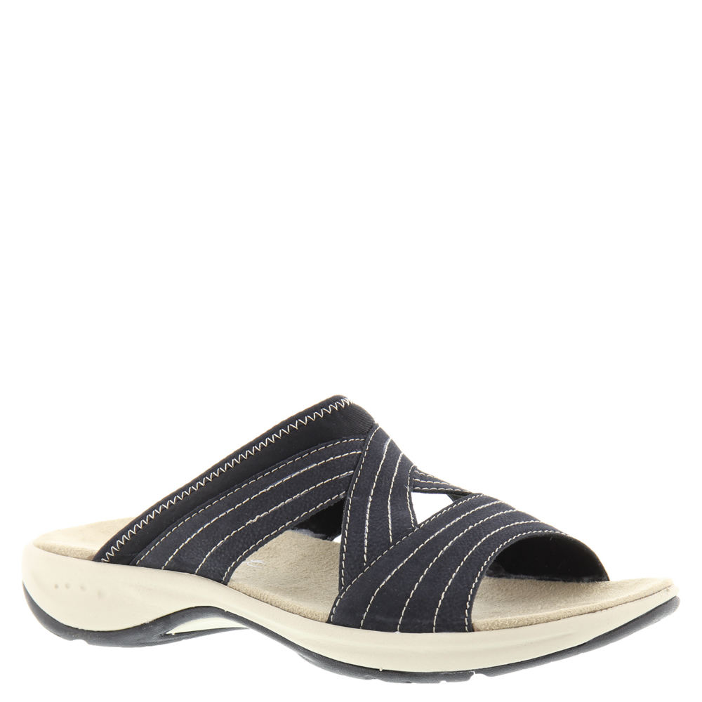 Easy Spirit Emorie Women's Sandals