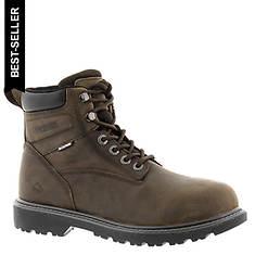"""Wolverine Floorhand 6"""" Boot (Men's)"""