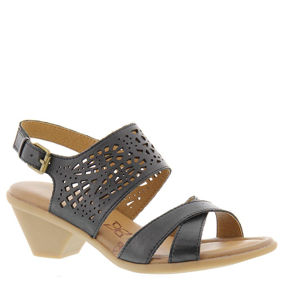 Comfortiva Faith Women's Sandals