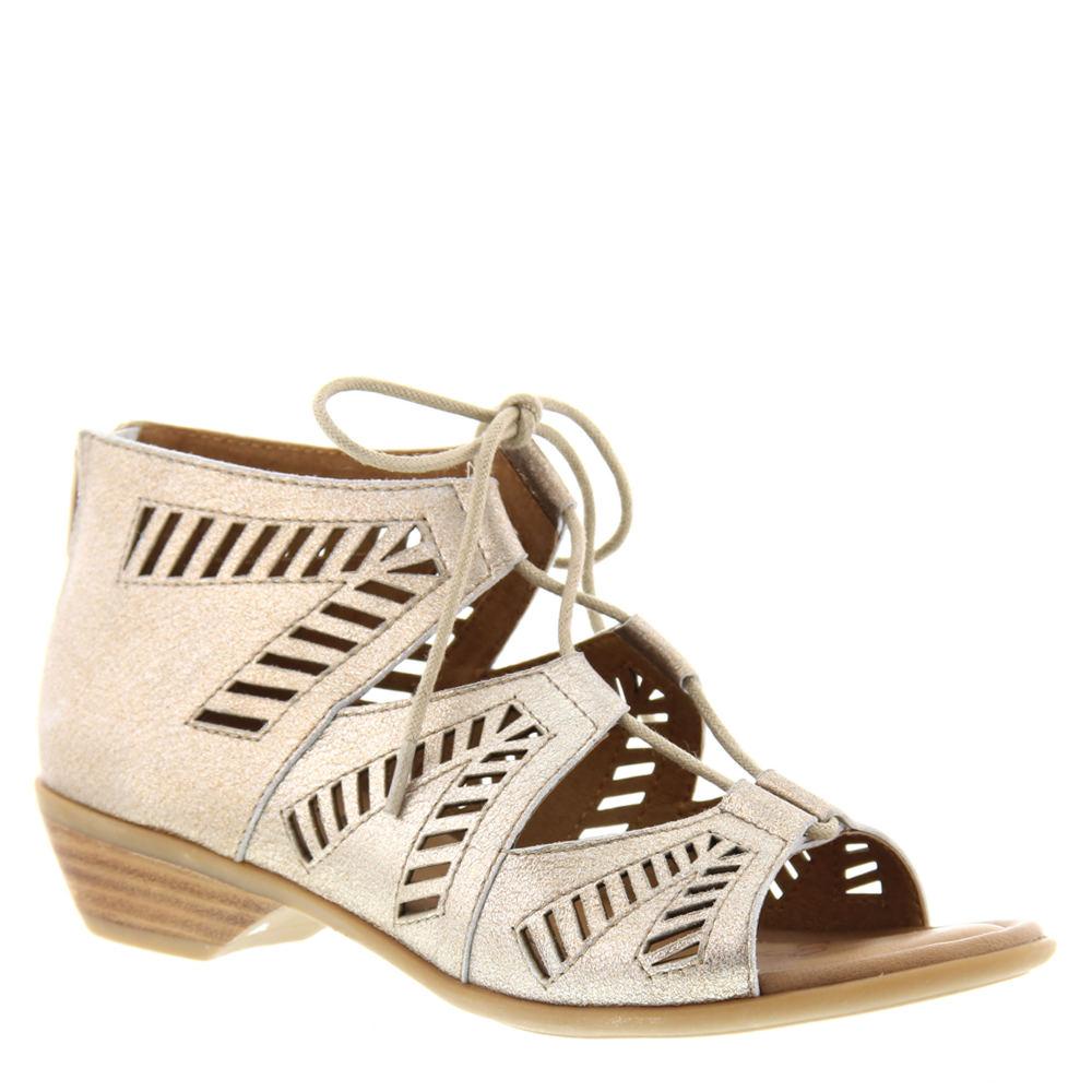 Comfortiva Riley Women's Sandals