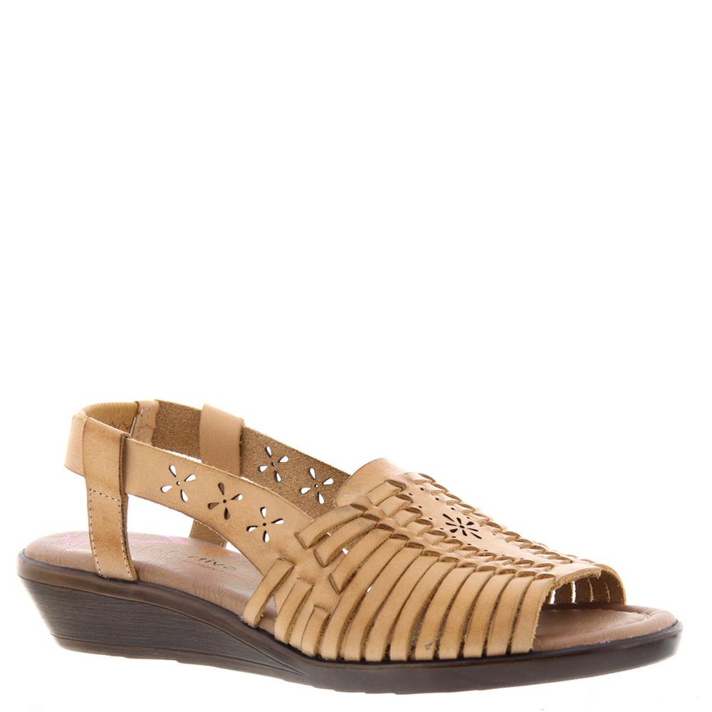 Comfortiva Formosa Women's Sandals