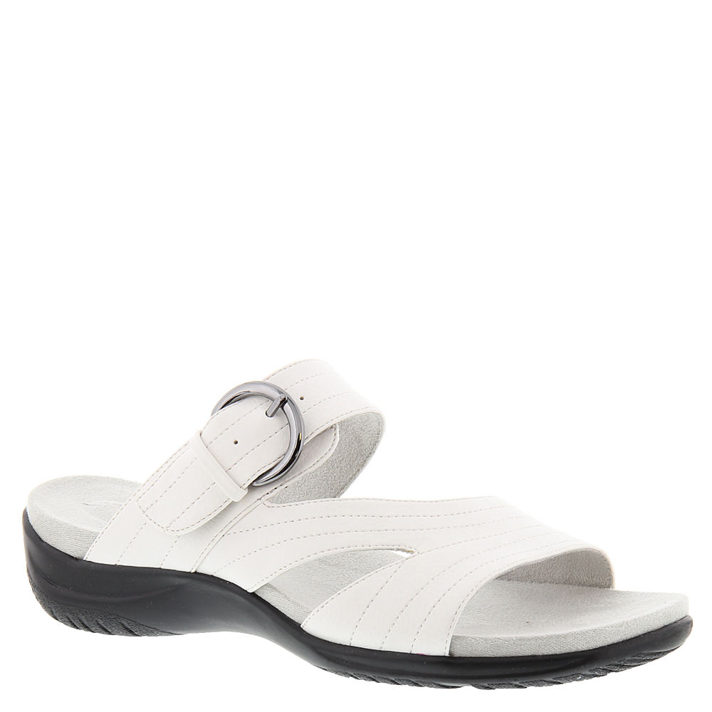 Easy Street Flicker Women's Sandals