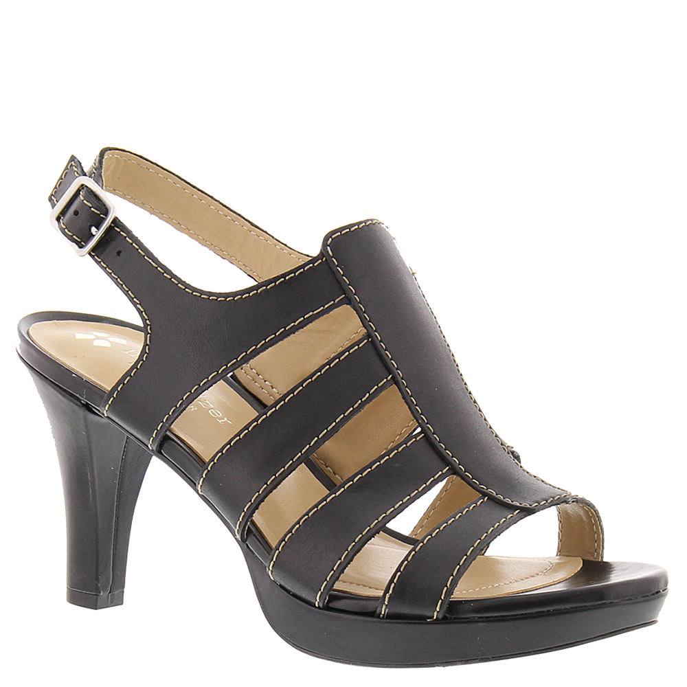 Naturalizer Preya Women's Sandals
