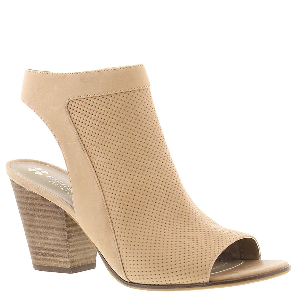 Naturalizer Yanni Women's Sandals