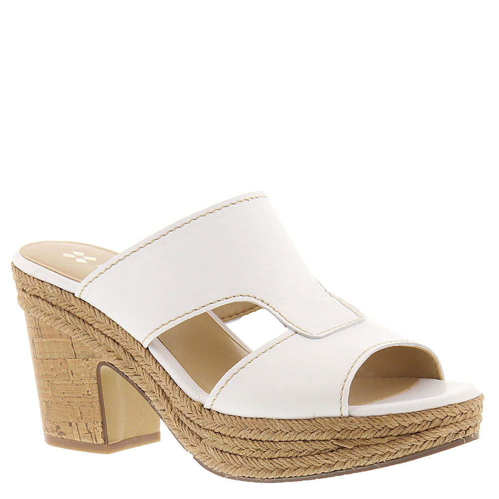 Naturalizer Evette Women's Sandals