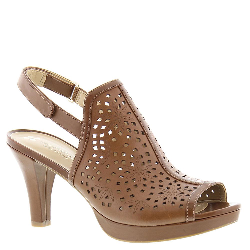 Naturalizer Paige Women's Sandals