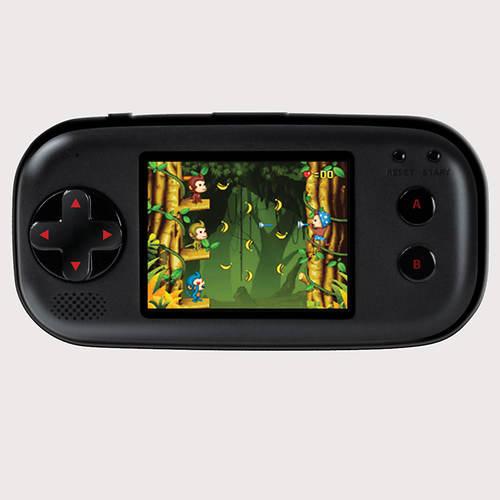 Gamer X Portable Gaming System