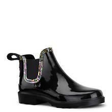 Sakroots Rhyme Rainboot (Women's)