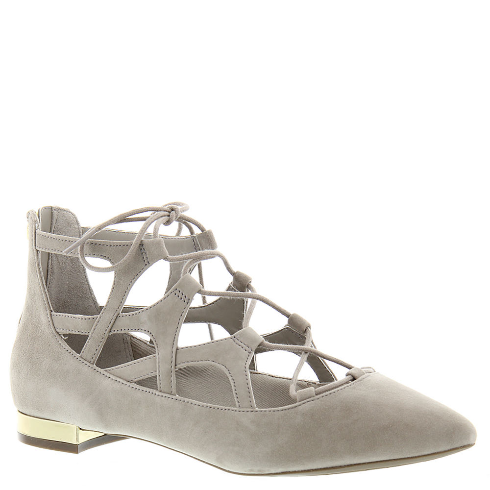 Rockport Total Motion Adelyn Ghillie Women's Sandals