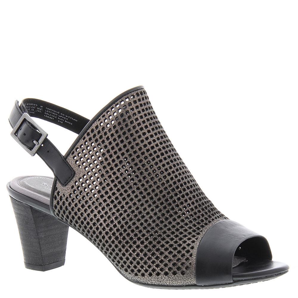 Rockport Total Motion Audrina Sling Women's Sandals