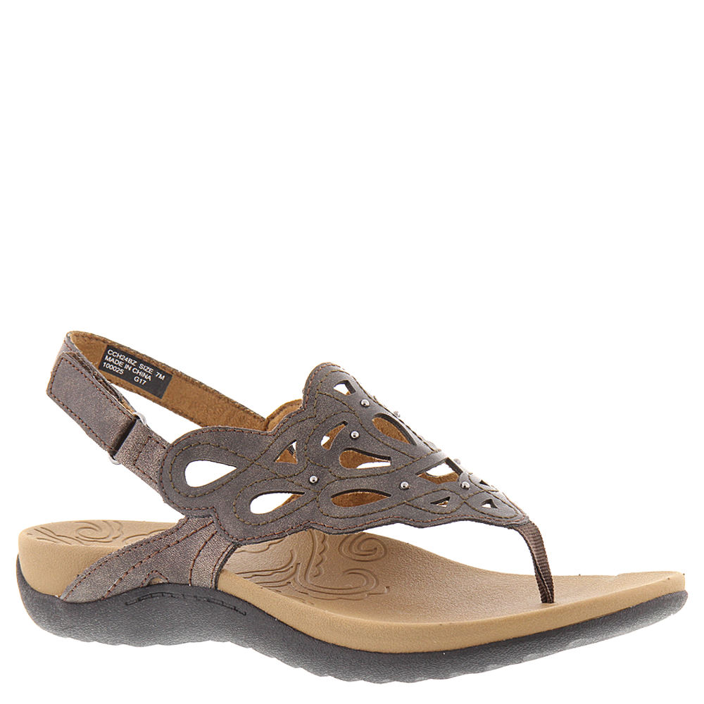 Cobb Hill Collection Ridge Sling Women's Sandals