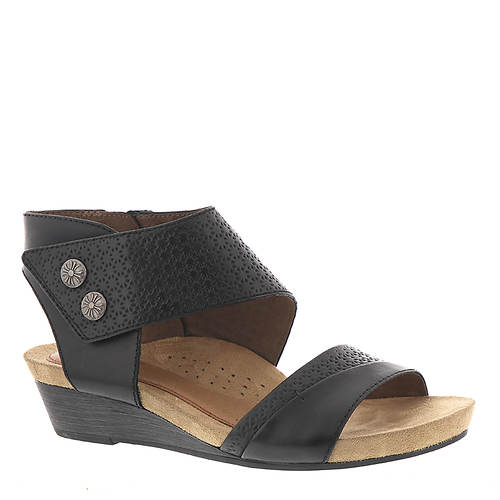 Rockport Cobb Hill Collection Hollywood 2 Piece Cuff (Women's)