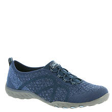 Skechers Sport Active Breathe Easy-Fortuneknit (Women's)