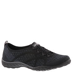 Skechers Active Breathe Easy-Fortuneknit (Women's)