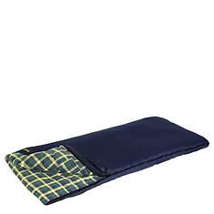 Eureka Cayuga 30-Degree Sleeping Bag