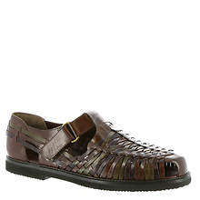 Deer Stags Bamboo 2 (Men's)