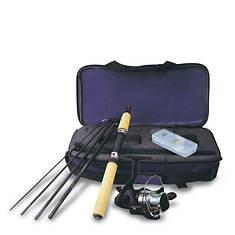 Okuma Voyager Fishing Travel Kit