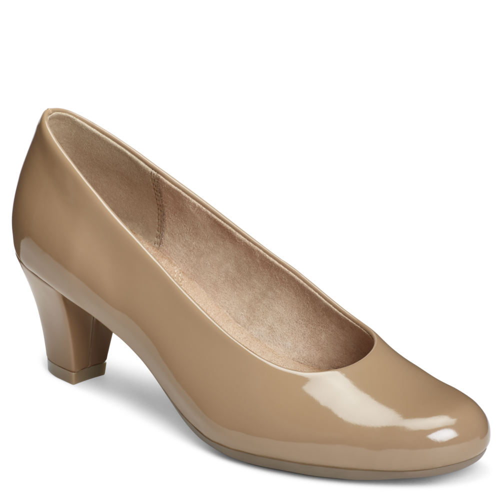 Womens Flats Sale: Save Up to 75% Off! Shop backpricurres.gq's huge selection of Flats for Women - Over styles available. FREE Shipping & Exchanges, and a % price guarantee!