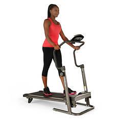 Avari Adjustable Height Treadmill