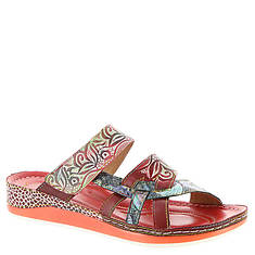 Spring Step Caiman (Women's)