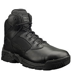 Magnum Boots Stealth Force 6.0 SZ CT (Men's)