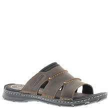 Rockport Darwyn Slide (Men's)