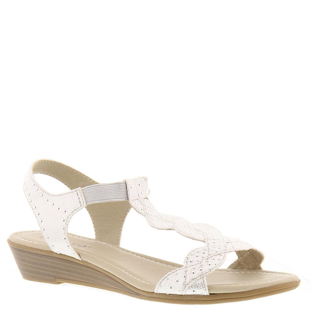 Rialto Gemma Women's Sandals