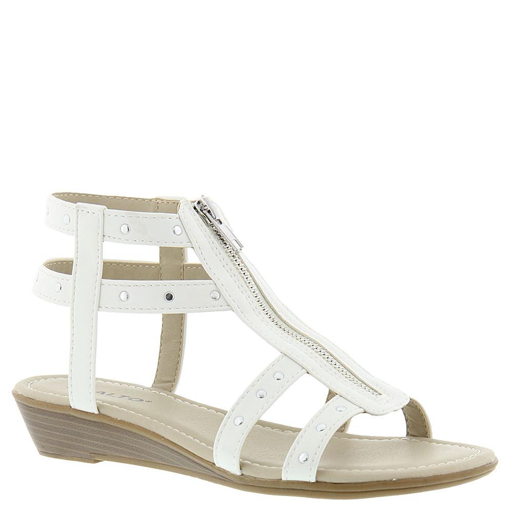 Rialto Gidget Women's Sandals