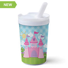 Castle Sippy Cup