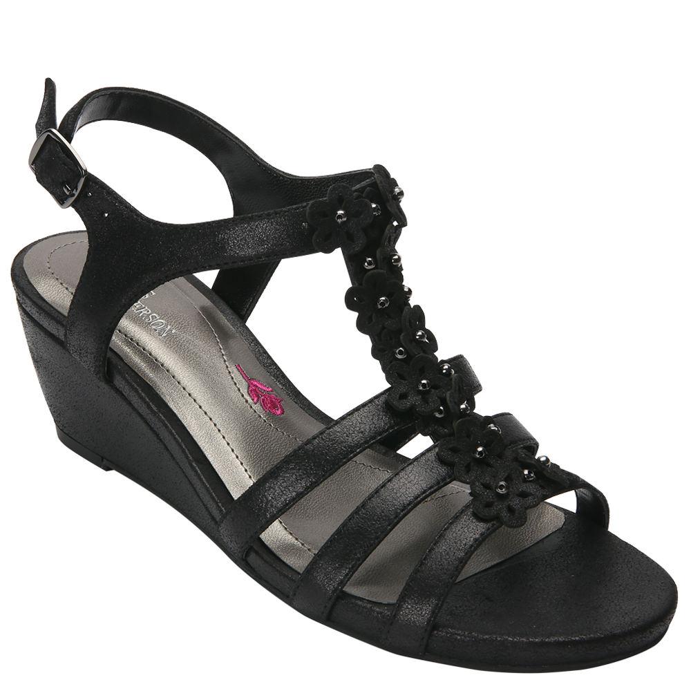 Ros Hommerson Wanda Women's Sandals