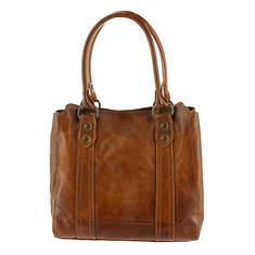 Frye Melissa Tote Bag