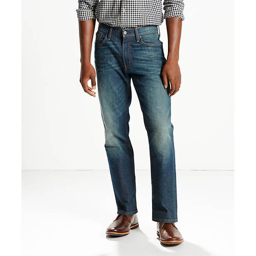 Levi's Men's 541 Athletic Fit Jeans