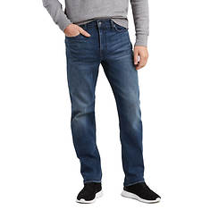 Levi's Men's 541 Athletic Fit Jeans