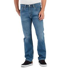 Levi's Men's 505 Regular Fit
