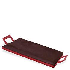 Sportsman Series Kneeling Cushioned Board