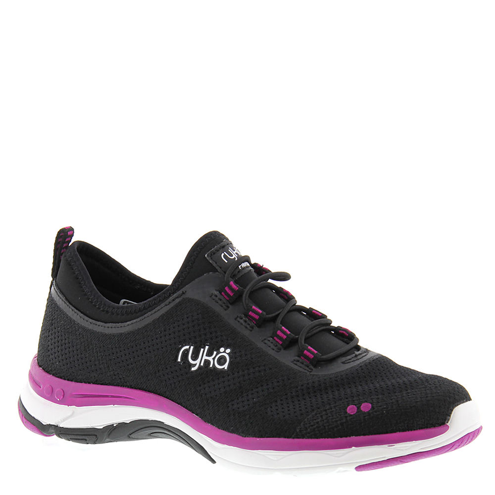 Ryka Size  W Walking Shoes