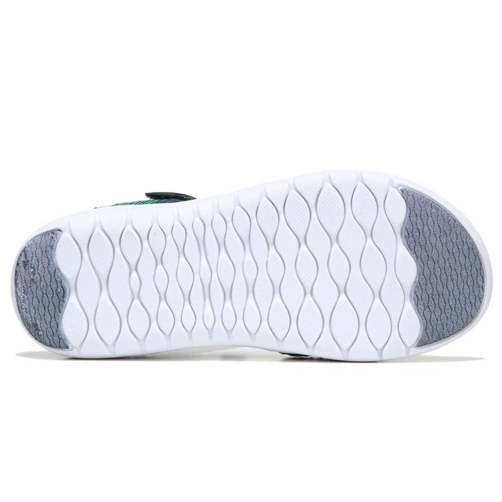 Ryka sandals shoes - Ryka Savannah Women 039 S Sandal