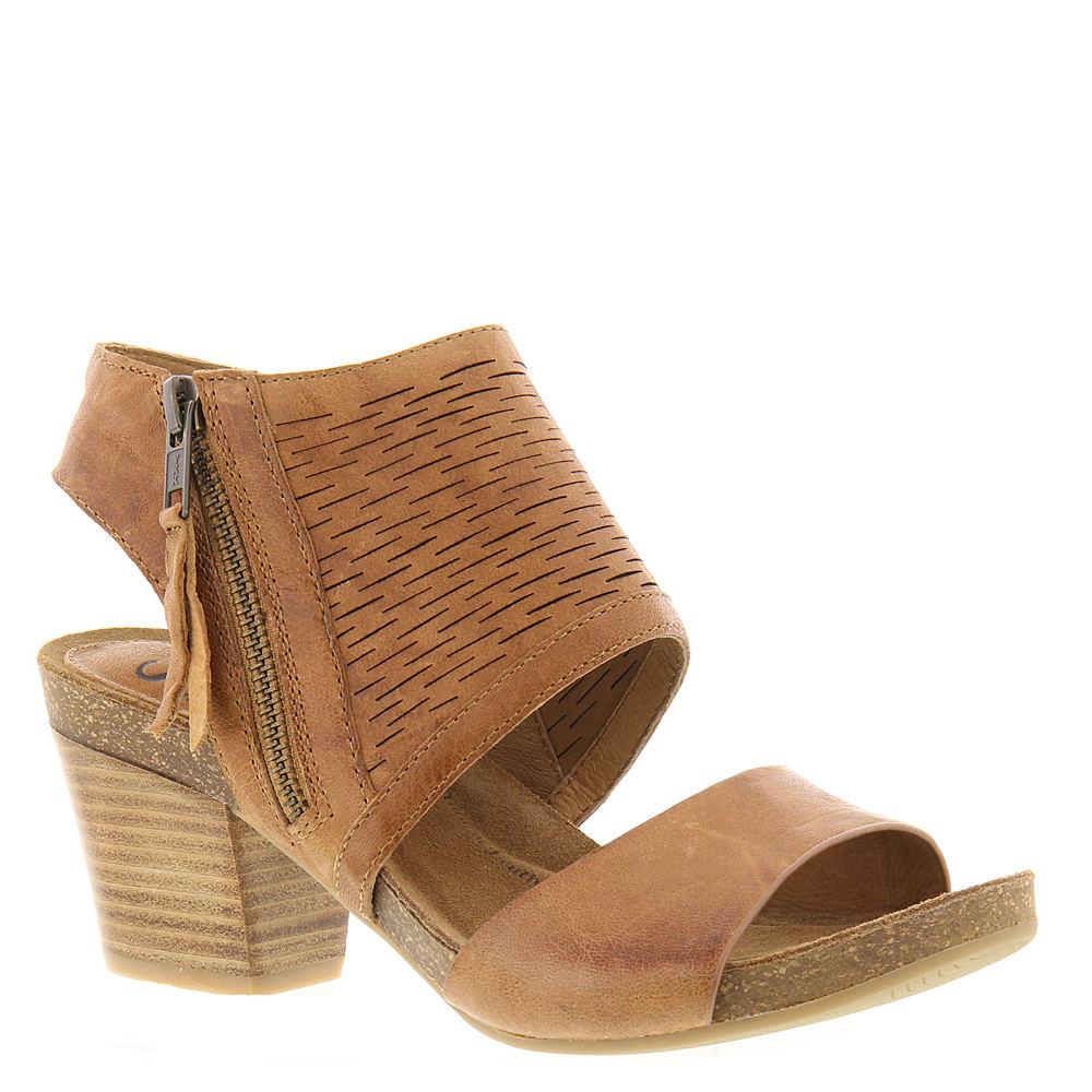 Sofft Milan Women's Sandals