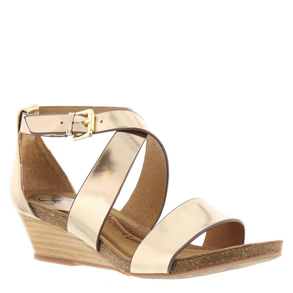Sofft Vita Women's Sandals