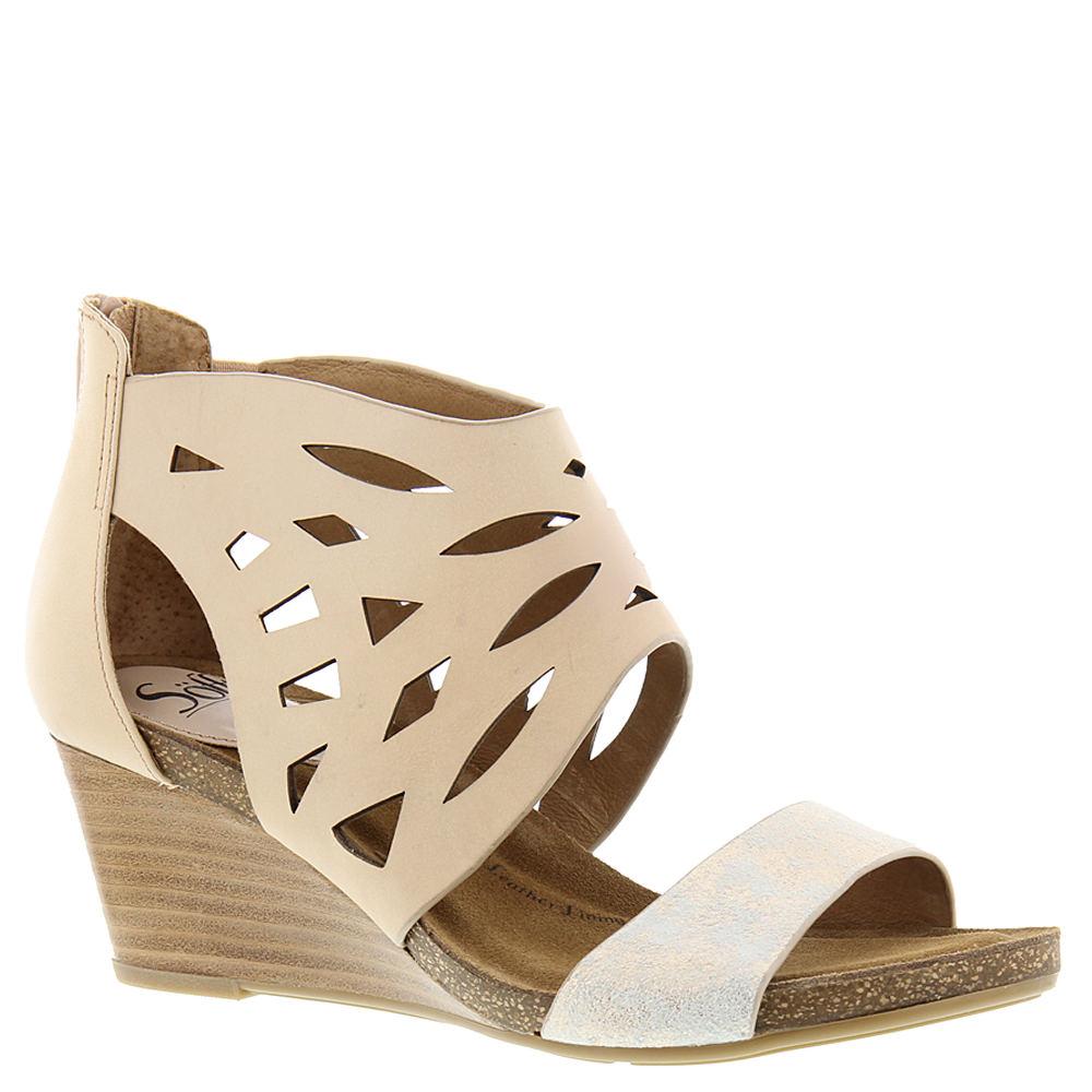 Sofft Mystic Women's Sandals