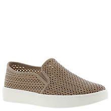 Sofft Somers II (Women's)